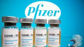 Mua bổ sung gần 20 triệu liều vaccine phòng Covid-19 BNT162 của Pfizer