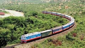 Sẽ có 9 tuyến đường sắt mới, tổng chiều dài 2.362 km  
