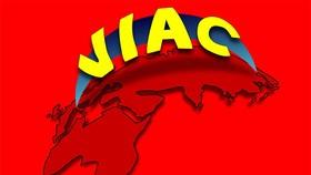 VIAC tiếp nhận các vụ tranh chấp trị giá hàng ngàn tỷ đồng