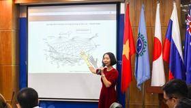 49% doanh nghiệp Việt Nam không biết về các hiệp định thương mại tự do