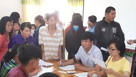 76 doanh nghiệp tại TPHCM trốn đóng BHXH bị đề nghị xử lý hình sự