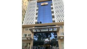 Sở LĐTB-XH TPHCM chuyển trụ sở làm việc trở lại quận 3