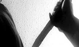 Truy bắt nhóm đối tượng xông vào nhà trọ chém người tử vong