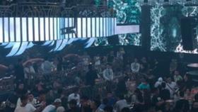 """Phát hiện 88 đối tượng """"phê"""" ma túy trong bar ở Đồng Nai"""