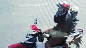 Truy bắt nghi phạm sát hại cháu bé 10 tuổi ở Đồng Nai