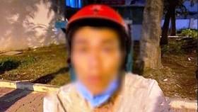 Đồng Nai: Bắt nam thanh niên trốn cách ly tập trung