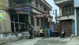 Đồng Nai: Phong tỏa phường đông dân nhất TP Biên Hòa