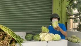 Đồng Nai: Giá thực phẩm thiết yếu tăng mạnh