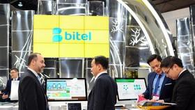 Viettel tiếp tục thử nghiệm 5G tại Peru
