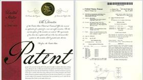 Sáng chế của Viettel trong hệ thống tính cước được cấp bằng bảo hộ độc quyền tại Mỹ