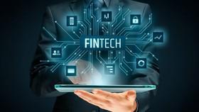 Bước tiến mới của VNPT trong lĩnh vực tài chính số