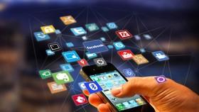 VNPT khẳng định chất lượng Internet theo chuẩn quốc tế