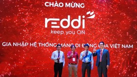 Ra mắt mạng di động ảo thứ 2 ở Việt Nam, sử dụng hạ tầng của VNPT