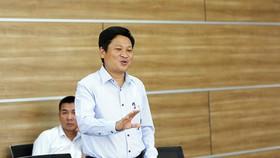 Thị trường điện toán đám mây Việt Nam sẽ đạt 500 triệu USD vào năm 2025