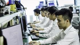 Viettel khẳng định trình độ nghiên cứu, phát triển công nghệ cao