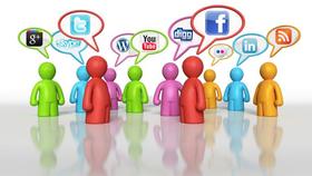 Ban hành Bộ Quy tắc ứng xử trên mạng xã hội
