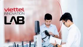 Viettel vận hành 2 phòng thí nghiệm công nghệ 4.0 hiện đại nhất Đông Nam Á