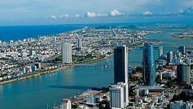 $1.2 billion spent on infrastructure in coastal economic, industrial zones