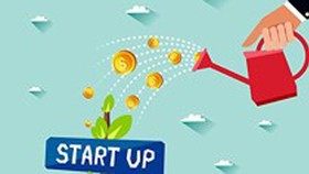HCMC supports Soc Trang Province in startup activities
