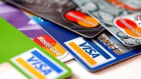 22 Chinese nationals arrested for credit card fraud, online gambling