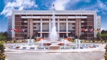 VNU- HCMC picks up 22 Euréka scientific research awards