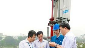 Great potential of 5G development in Vietnam
