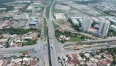 HCMC disburses US$962.2 million in public investment