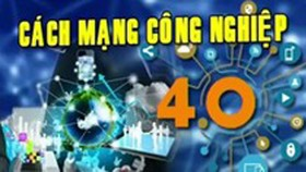 Vietnam to complete forming digital government in 2030