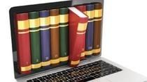 Vietnam to digitize libraries