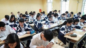 Ministry petitions for unchanged tuition to share financial burden with students