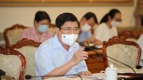 HCMC closes bars, dance clubs again as Covid-19 response