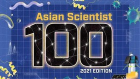 Vietnamese scientists among Asia's top 100: Singapore magazine