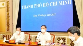 Vietnam promptly adopts new testing methods for tracing measure