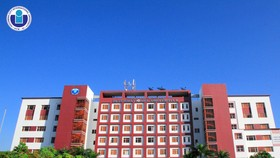 International University to give about US$1.4 million scholarships to freshmen