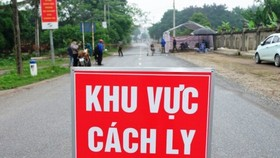 Vietnam reports 112 new Covid-19 cases including 64 in Ho Chi Minh City