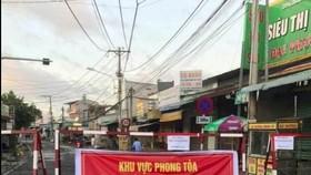Vietnam's Covid-19 tally reaches 13,782 cases