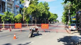 HCMC Party Committee adopts more measures to strengthen Directive 16