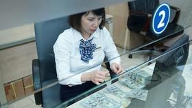 Overseas remittances to HCMC up 22 percent despite Covid-19
