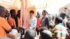 World Bank selects Vietnam's Movitel as partner