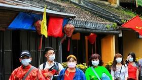 Vietnam stops exploiting tours to/ from Coronavirus epidemic areas