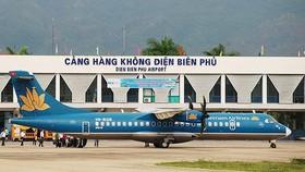 Vietnam Airlines sells cheap tickets for Hanoi - Dien Bien route