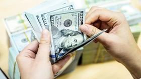 Trend of international bonds encourages risks