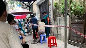 Religious mission faces criminal investigation for spreading Covid-19