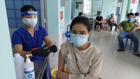 HCMC promulgates Covid-19 safety assessment criteria set for State agencies