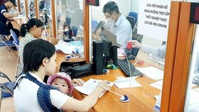 VND30 trln from unemployment insurance fund to be given to Covid-hit employers
