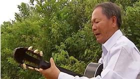 Nhạc sĩ, nhà báo Vũ Đức Sao Biển qua đời