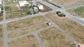 Hơn 1.000 hồ sơ tại quận Tân Phú nợ đọng tiền sử dụng đất