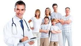 Đến năm 2020 có ít nhất 80% các tỉnh, thành phố triển khai mô hình bác sĩ gia đình