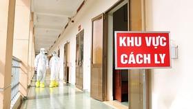 TPHCM chính thức vận hành bệnh viện dã chiến phòng chống dịch nCoV