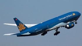 Đề nghị tiêu độc, khử trùng máy bay sau mỗi chuyến bay